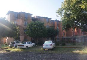 Foto de departamento en renta en hacienda de santiago 108 depto. 203 , el rosario, león, guanajuato, 17697926 No. 01