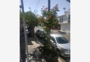 Foto de casa en venta en hacienda de santiago 3819, lomas de oblatos 1a secc, guadalajara, jalisco, 6900541 No. 01