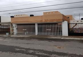 Foto de casa en renta en hacienda de santiago , hacienda de santiago, san luis potosí, san luis potosí, 0 No. 01