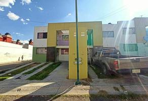 Foto de casa en venta en hacienda de santiago , hacienda del sol, tarímbaro, michoacán de ocampo, 0 No. 01