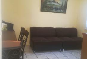 Foto de casa en venta en hacienda de santiago , lomas de oblatos 1a secc, guadalajara, jalisco, 6888835 No. 01