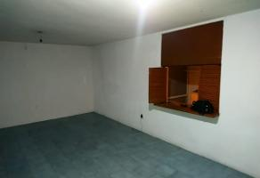 Foto de departamento en renta en hacienda de santillån 208, el jacal, querétaro, querétaro, 0 No. 01
