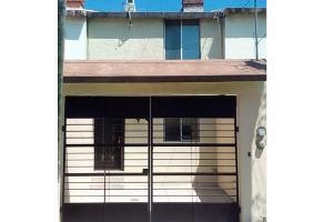 Foto de casa en renta en  , hacienda de santo domingo, san nicolás de los garza, nuevo león, 0 No. 01
