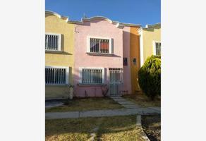 Foto de casa en venta en hacienda de serrano 001, hacienda de tinijaro, morelia, michoacán de ocampo, 0 No. 01