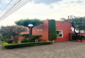Foto de casa en renta en hacienda de solis , bosque de echegaray, naucalpan de juárez, méxico, 0 No. 01