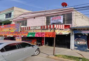 Foto de bodega en venta en hacienda de solis , impulsora popular avícola, nezahualcóyotl, méxico, 0 No. 01