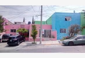 Foto de casa en venta en hacienda de tala 3583, lomas de oblatos 1a secc, guadalajara, jalisco, 6103880 No. 01