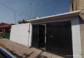 Foto de terreno habitacional en venta en hacienda de tejalpa 60 , santa elena, san mateo atenco, méxico, 0 No. 01