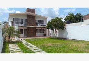 Foto de casa en venta en hacienda de temilpa , cuahuixtla, ayala, morelos, 0 No. 01