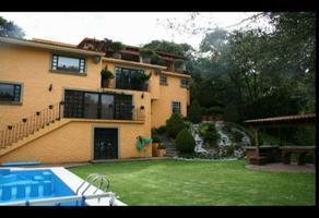 Foto de casa en venta en hacienda de tepeapulco 20, hacienda de valle escondido, atizapán de zaragoza, méxico, 0 No. 01