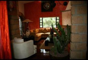 Foto de casa en venta en hacienda de tepeapulco , club de golf valle escondido, atizapán de zaragoza, méxico, 0 No. 01