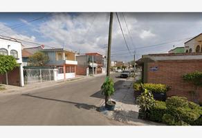 Foto de casa en venta en hacienda de tierra blanca 7-a, arrayanes, san juan del río, querétaro, 0 No. 01