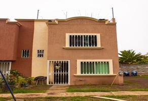 Foto de casa en venta en  , hacienda de tinijaro, morelia, michoacán de ocampo, 0 No. 01
