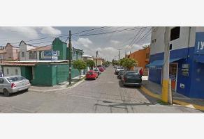 Foto de casa en venta en hacienda de torrecillas 0, arrayanes, san juan del río, querétaro, 8665487 No. 01