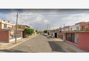 Foto de casa en venta en hacienda de torrecillas 2, arrayanes, san juan del río, querétaro, 0 No. 01