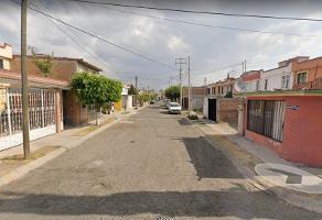 Foto de casa en venta en hacienda de torrecillas 7 b, arrayanes, san juan del río, querétaro, 0 No. 01