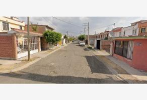 Foto de casa en venta en hacienda de torrecillas lt. 12-a manzana 240 2 a, arrayanes, san juan del río, querétaro, 12304128 No. 01