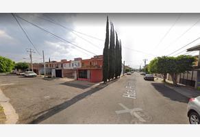 Foto de casa en venta en hacienda de torrecillas manzana 240, arrayanes, san juan del río, querétaro, 0 No. 01
