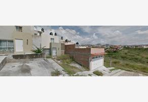 Foto de casa en venta en hacienda de trejo 0, marfil centro, guanajuato, guanajuato, 18947421 No. 01