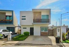 Foto de casa en venta en  , hacienda del mar, mazatlán, sinaloa, 20233696 No. 01
