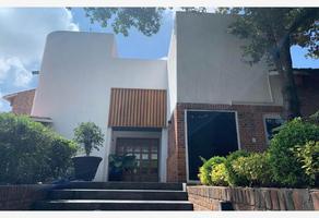 Foto de casa en renta en hacienda de valle escondido 100, hacienda de valle escondido, atizapán de zaragoza, méxico, 0 No. 01