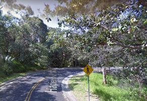 Foto de terreno habitacional en venta en  , hacienda de valle escondido, atizapán de zaragoza, méxico, 14078662 No. 01