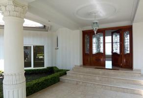 Foto de casa en venta en  , hacienda de valle escondido, atizapán de zaragoza, méxico, 14592163 No. 04