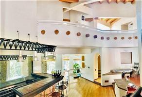 Foto de casa en venta en  , hacienda de valle escondido, atizapán de zaragoza, méxico, 17814672 No. 01