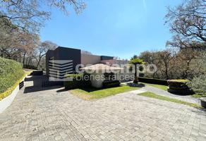 Foto de casa en venta en  , hacienda de valle escondido, atizapán de zaragoza, méxico, 18279105 No. 01