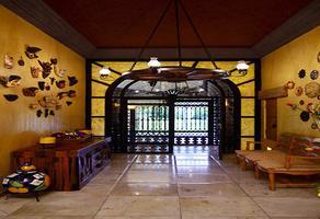 Foto de casa en venta en  , hacienda de valle escondido, atizapán de zaragoza, méxico, 18368156 No. 01