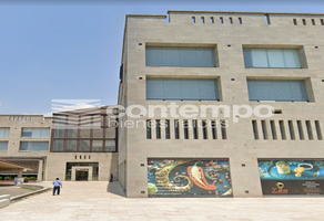 Foto de oficina en venta en  , hacienda de valle escondido, atizapán de zaragoza, méxico, 19003695 No. 01