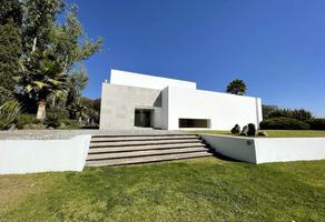 Foto de casa en venta en  , hacienda de valle escondido, atizapán de zaragoza, méxico, 19130726 No. 01