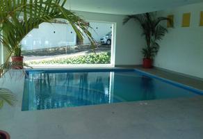 Foto de casa en venta en  , hacienda de valle escondido, atizapán de zaragoza, méxico, 20092543 No. 01