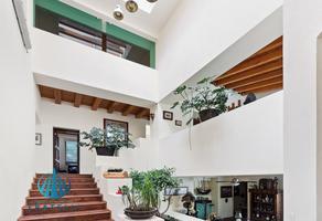 Foto de casa en venta en hacienda de vallescondido , hacienda de valle escondido, atizapán de zaragoza, méxico, 14165299 No. 01