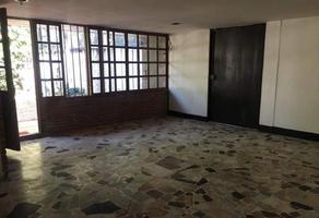 Foto de oficina en renta en hacienda de valparaíso 110, hacienda de echegaray, naucalpan de juárez, méxico, 19253995 No. 01