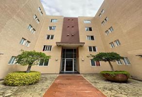 Foto de departamento en renta en hacienda de xalpa, edificio b, manzana 3, lt. 12-b, depto. 102 b , hacienda del parque 2a sección, cuautitlán izcalli, méxico, 0 No. 01