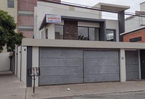 Foto de casa en venta en hacienda de xalpa , villa quietud, coyoacán, df / cdmx, 16351805 No. 01