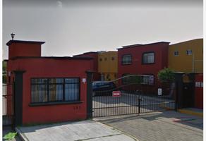 Foto de casa en venta en hacienda de zimapan 0, las teresas, querétaro, querétaro, 5408154 No. 01