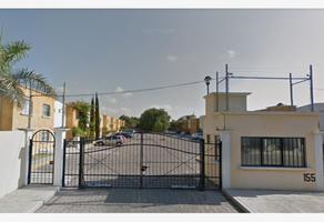 Foto de casa en venta en hacienda de zimapan 0, las teresas, querétaro, querétaro, 5411067 No. 01