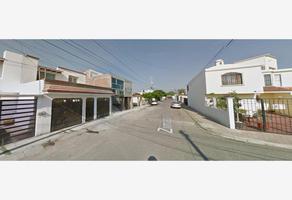 Foto de casa en venta en hacienda de zimapan 153, las teresas, querétaro, querétaro, 11130536 No. 01
