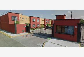 Foto de casa en venta en hacienda de zimapan 153, las teresas, querétaro, querétaro, 0 No. 01