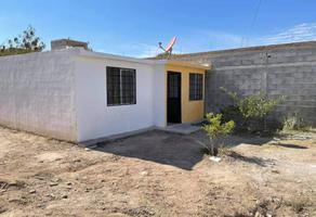 Foto de casa en venta en hacienda del alba 833, zaragoza sur, torreón, coahuila de zaragoza, 0 No. 01