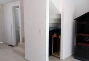 Foto de casa en venta en  , hacienda del bosque, tecámac, méxico, 12828067 No. 01