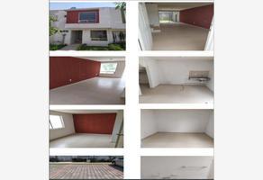 Foto de casa en venta en  , hacienda del bosque, tecámac, méxico, 0 No. 01