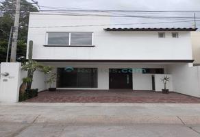 Foto de casa en renta en hacienda del campestre , hacienda del campestre, león, guanajuato, 0 No. 01