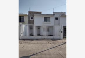 Foto de casa en renta en hacienda del carmen 126, haciendas del carmen, león, guanajuato, 0 No. 01
