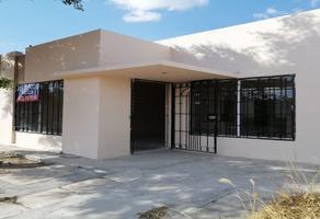 Foto de casa en venta en hacienda del carmen , hacienda del sol, tarímbaro, michoacán de ocampo, 18692195 No. 01
