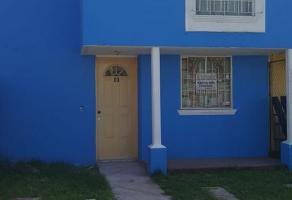Foto de casa en venta en hacienda del casco 3, villas de la hacienda, tlajomulco de zúñiga, jalisco, 6479921 No. 01