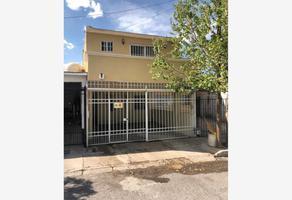 Foto de casa en venta en hacienda del charco 000, cerro grande, chihuahua, chihuahua, 0 No. 01
