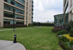 Foto de departamento en venta en hacienda del ciervo 19, villa florence, huixquilucan, méxico, 0 No. 01